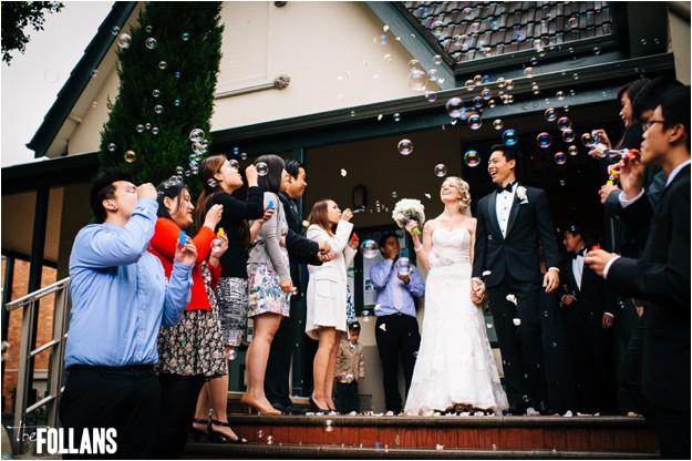 The Follans Wedding Photography_2013_0053