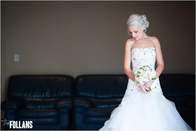 The Follans Wedding Photography_2013_0056