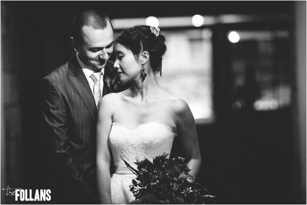 The Follans Wedding Photography_2013_0057