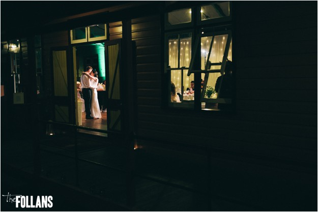 The Follans Wedding Photography_2013_0060