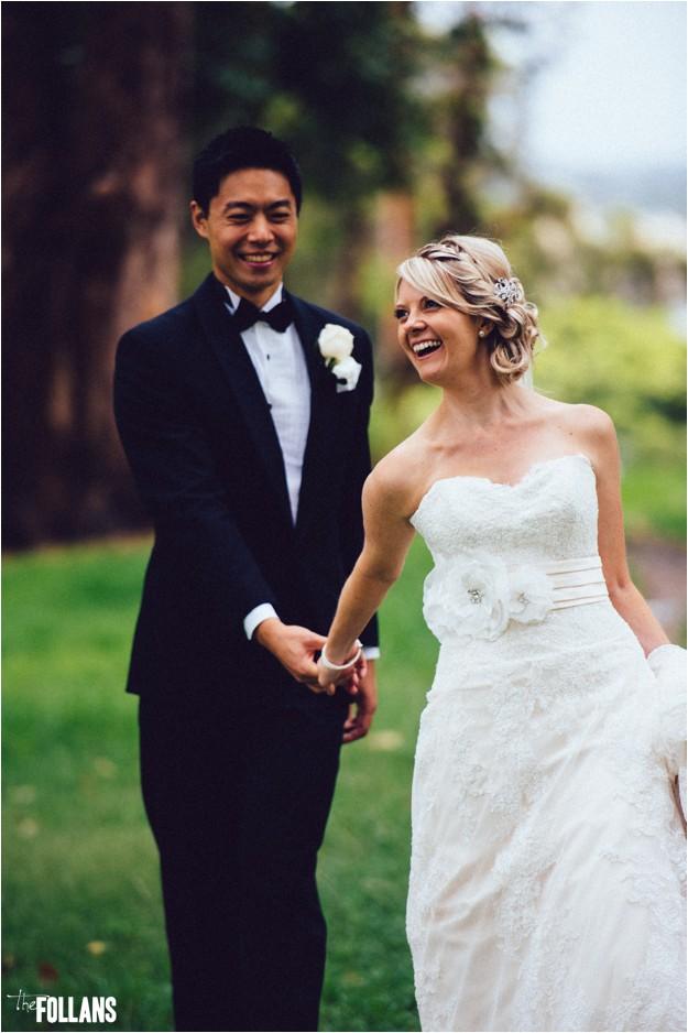 The Follans Wedding Photography_2013_0061