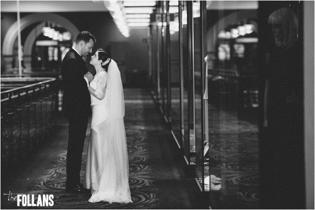 The Follans Wedding Photography_2013_0062