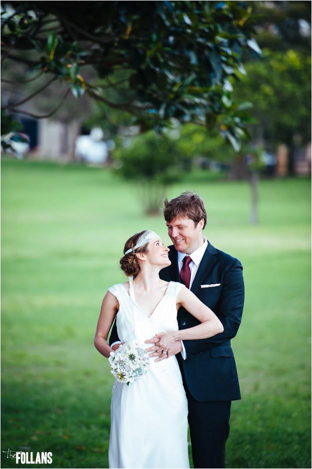 The Follans Wedding Photography_2013_0064
