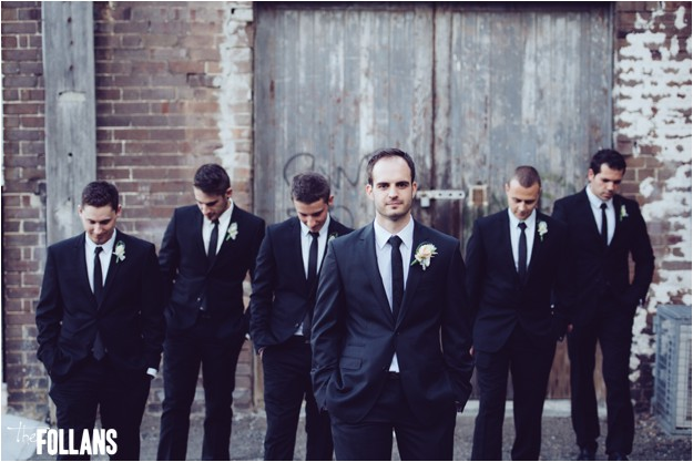 The Follans Wedding Photography_2013_0066