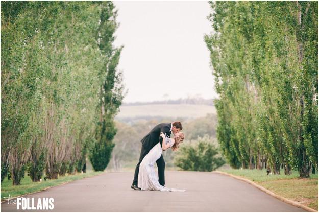 The Follans Wedding Photography_2013_0067