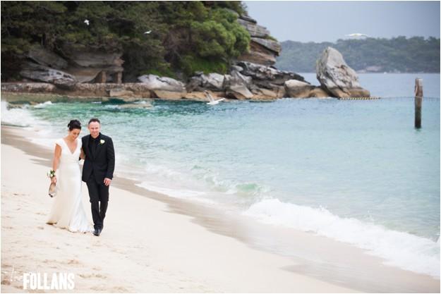 The Follans Wedding Photography_2013_0069