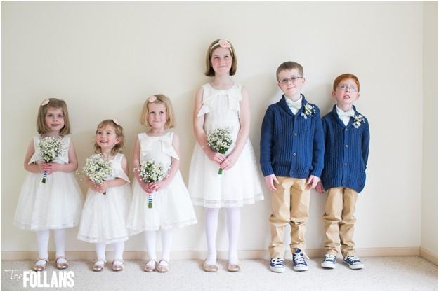 The Follans Wedding Photography_2013_0070