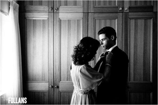The Follans Wedding Photography_2013_0073
