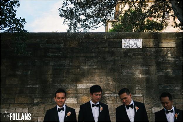 The Follans Wedding Photography_2013_0074