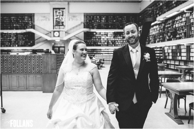 The Follans Wedding Photography_2013_0075