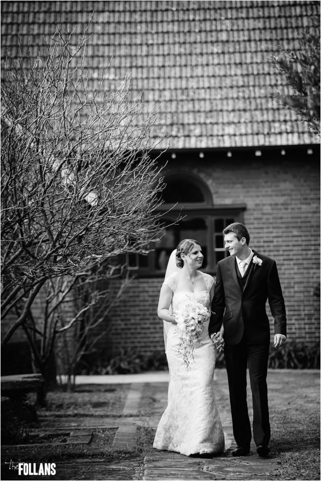 The Follans Wedding Photography_2013_0078