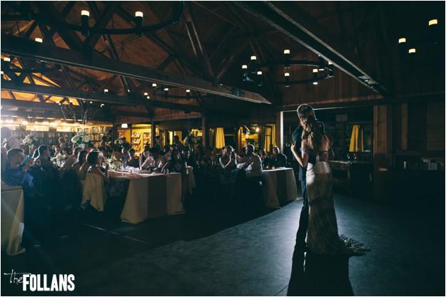 The Follans Wedding Photography_2013_0079