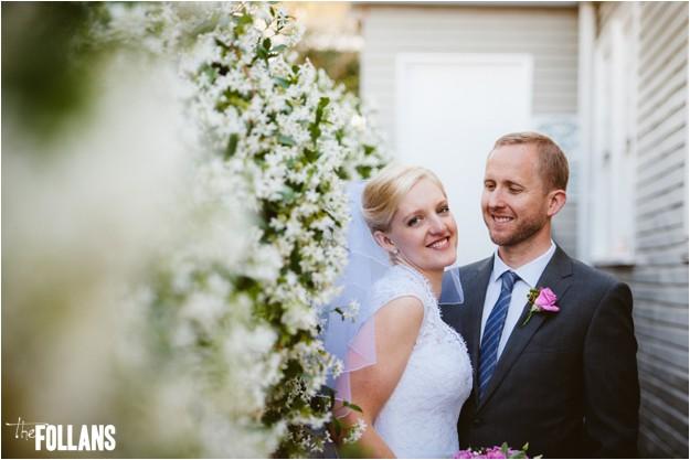 The Follans Wedding Photography_2013_0080