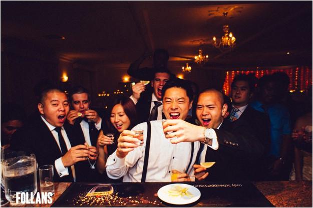 The Follans Wedding Photography_2013_0081