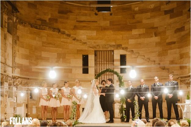 The Follans Wedding Photography_2013_0083