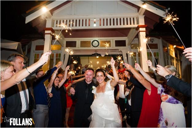 The Follans Wedding Photography_2013_0084