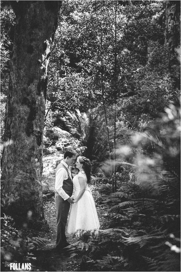 The Follans Wedding Photography_2013_0085