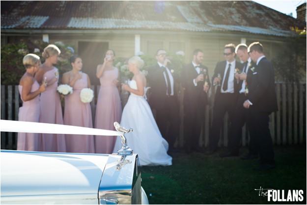 The Follans Wedding Photography_2013_0087