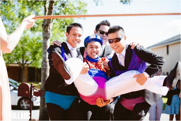 The Follans Wedding Photography_2013_0088