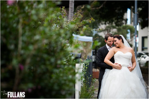 The Follans Wedding Photography_2013_0089