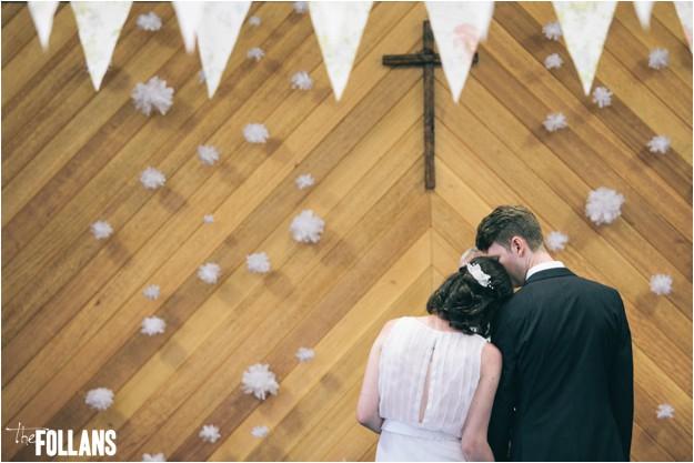 The Follans Wedding Photography_2013_0091