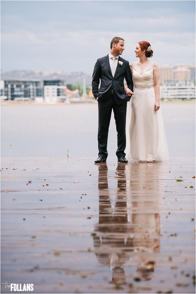 The Follans Wedding Photography_2013_0094