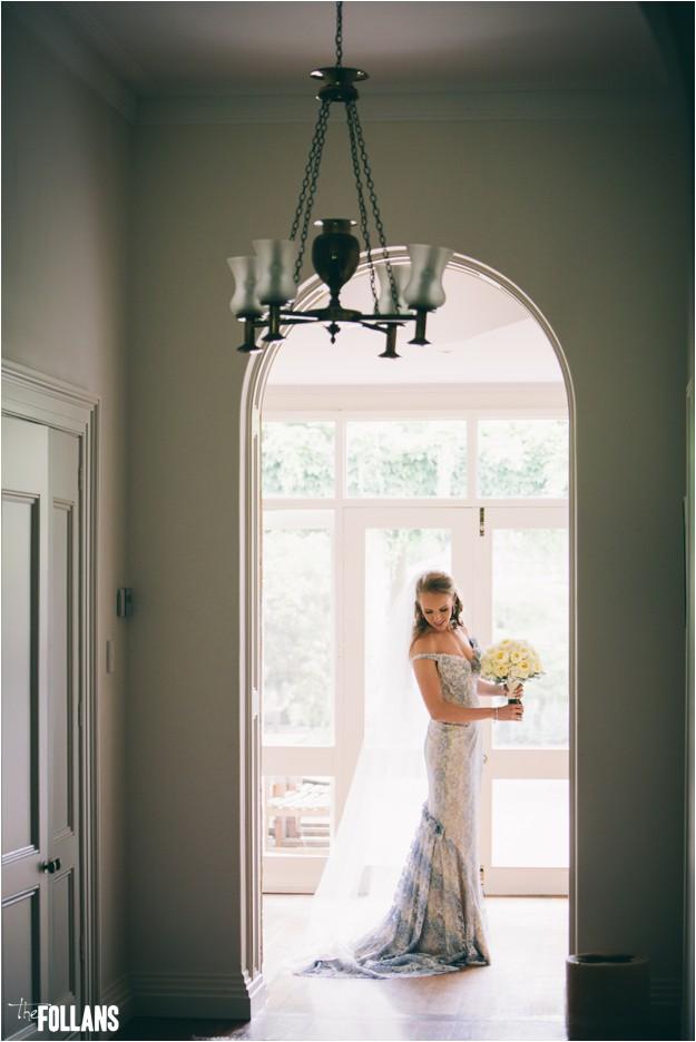 The Follans Wedding Photography_2013_0095