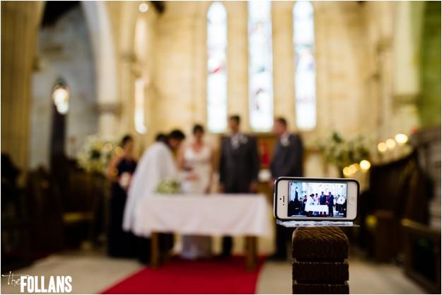 The Follans Wedding Photography_2013_0098