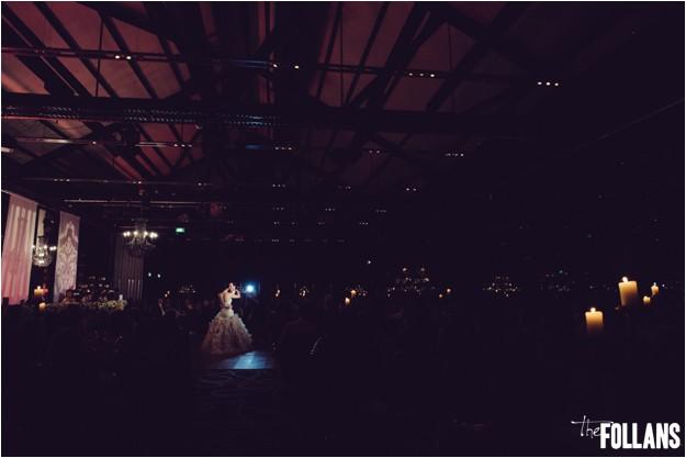 The Follans Wedding Photography_2013_0099