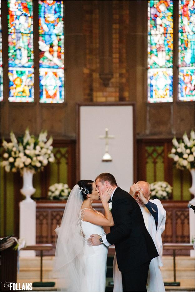 The Follans Wedding Photography_2013_0101