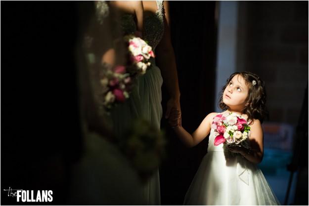 The Follans Wedding Photography_2013_0102