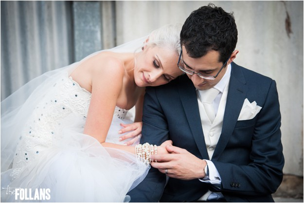 The Follans Wedding Photography_2013_0104