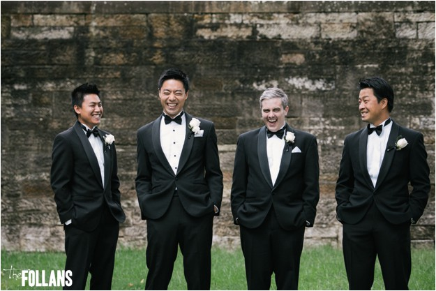 The Follans Wedding Photography_2013_0103