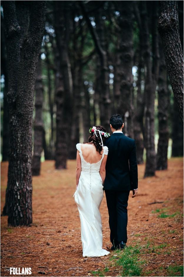 The Follans Wedding Photography_2013_0105