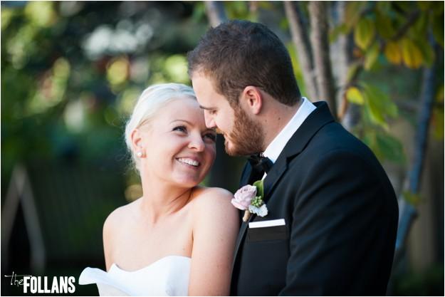The Follans Wedding Photography_2013_0107