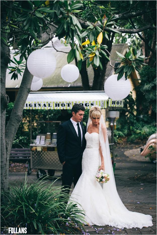 The Follans Wedding Photography_2013_0108