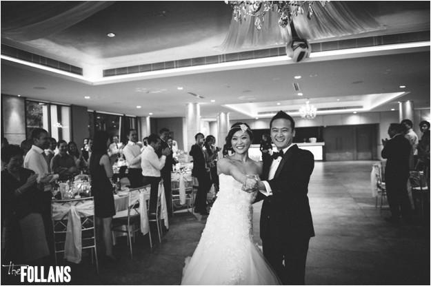 The Follans Wedding Photography_2013_0109