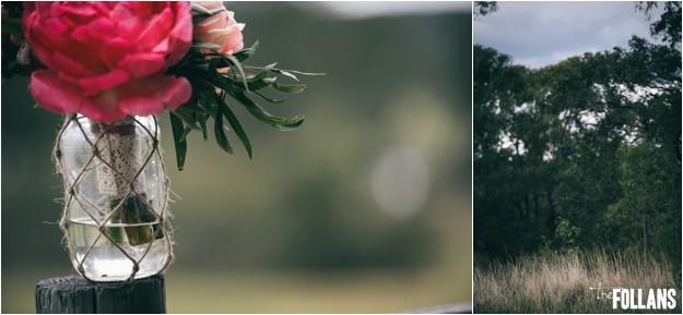 Hunter Valley Wedding Photography - Bec&Scott- 2013_0007