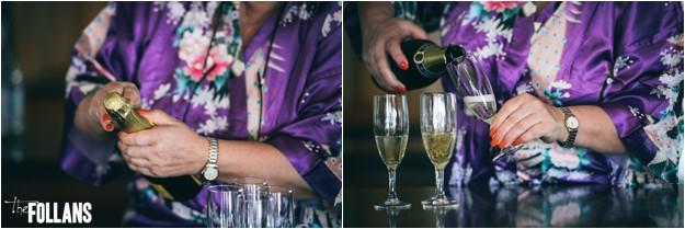Hunter Valley Wedding Photography - Bec&Scott- 2013_0008