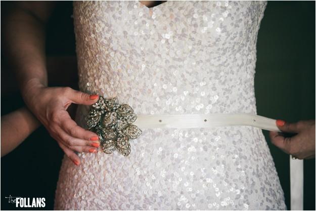 Hunter Valley Wedding Photography - Bec&Scott- 2013_0011