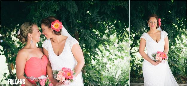 Hunter Valley Wedding Photography - Bec&Scott- 2013_0012