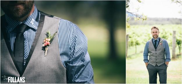 Hunter Valley Wedding Photography - Bec&Scott- 2013_0013