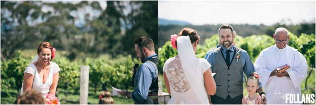 Hunter Valley Wedding Photography - Bec&Scott- 2013_0019
