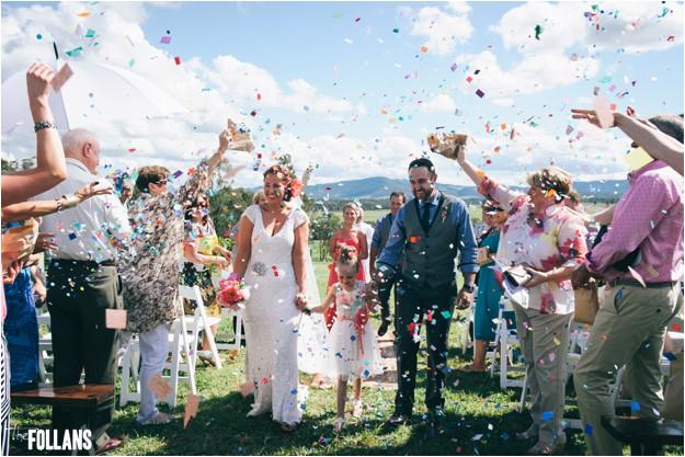 Hunter Valley Wedding Photography - Bec&Scott- 2013_0020