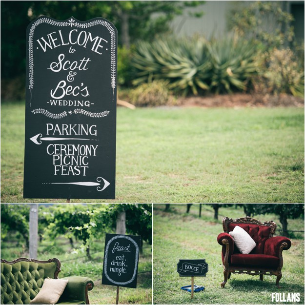 Hunter Valley Wedding Photography - Bec&Scott- 2013_0022
