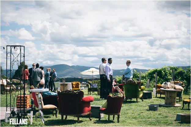 Hunter Valley Wedding Photography - Bec&Scott- 2013_0023