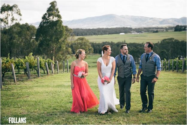 Hunter Valley Wedding Photography - Bec&Scott- 2013_0031