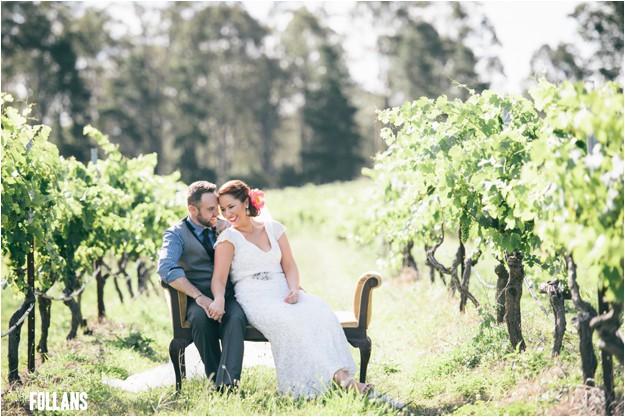 Hunter Valley Wedding Photography - Bec&Scott- 2013_0032