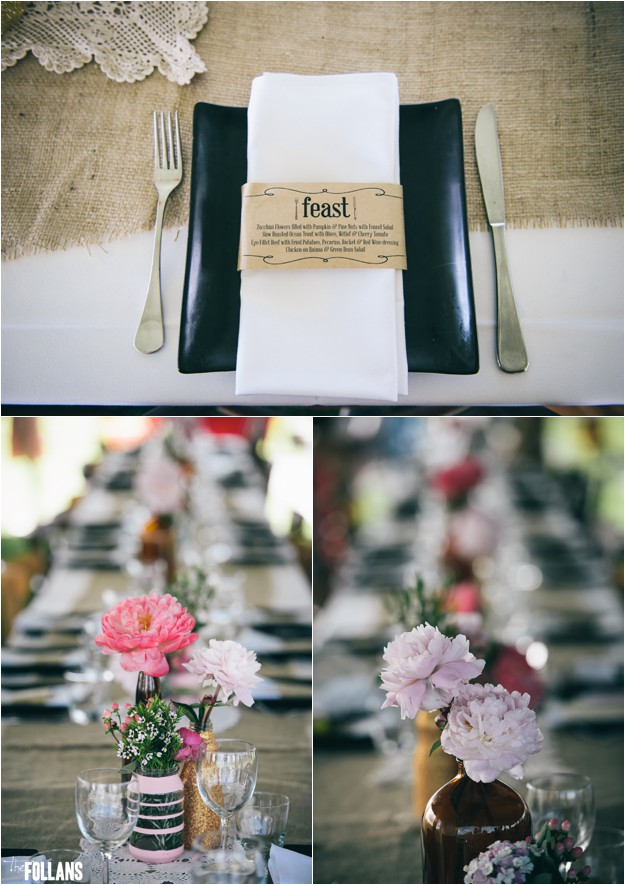 Hunter Valley Wedding Photography - Bec&Scott- 2013_0034