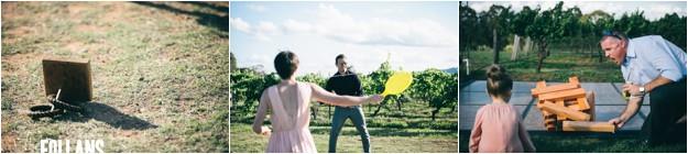 Hunter Valley Wedding Photography - Bec&Scott- 2013_0037